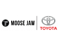 Moose-Jaw_Toyota_logo_2020