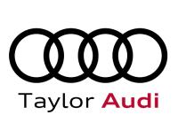 Taylor_Audi_logo_2020