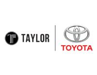Taylor_Toyota_logo_2020
