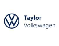 Taylor_Volkswagen_logo_2020